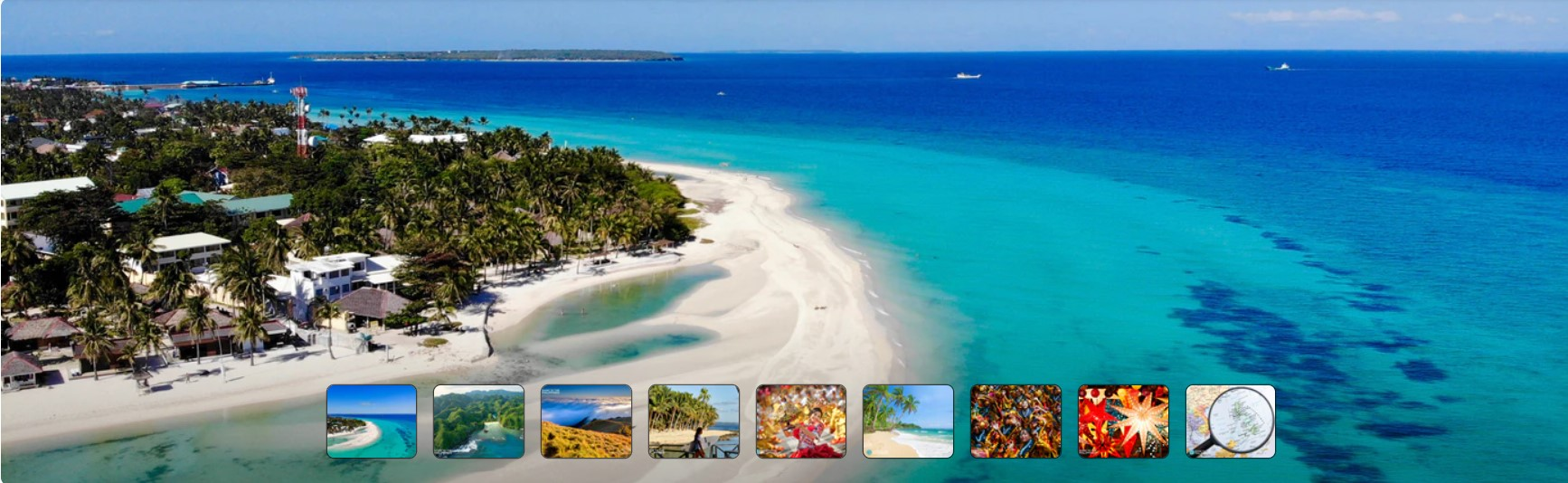 Филипини